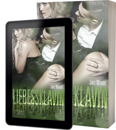 COM_BPUBLISHER__COVER Liebessklavin