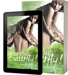 COM_BPUBLISHER__COVER So long, Butterfly!