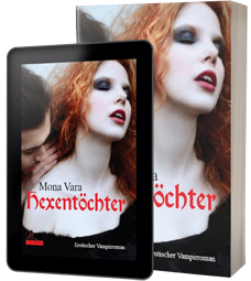 COM_BPUBLISHER__COVER Hexentöchter