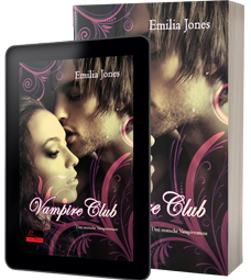 COM_BPUBLISHER__COVER Vampire Club