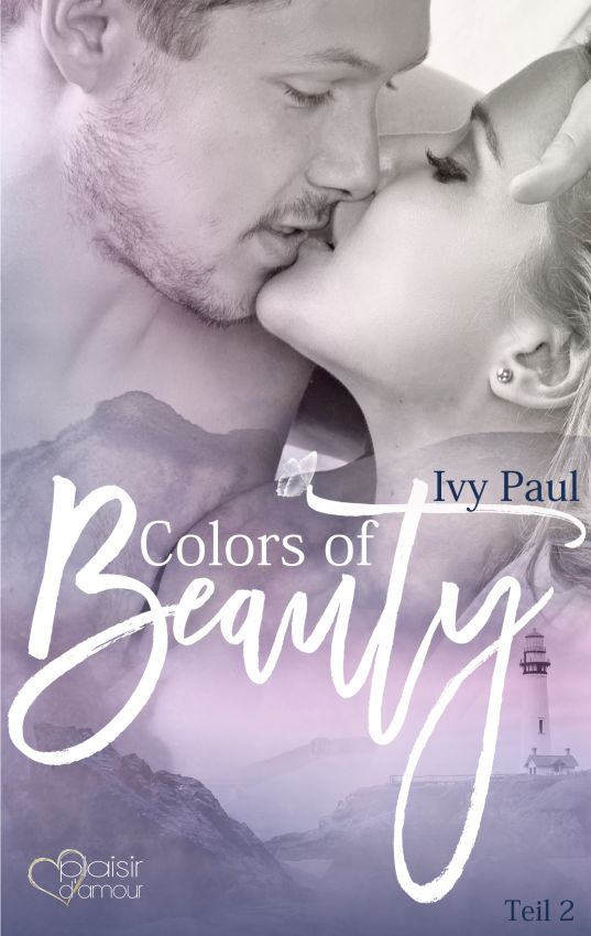Colors of Beauty - Teil 2