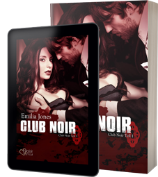 COM_BPUBLISHER__COVER Club Noir