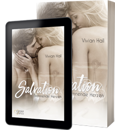 COM_BPUBLISHER__COVER Salvation: Brennende Herzen