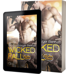 COM_BPUBLISHER__COVER Wicked Fall