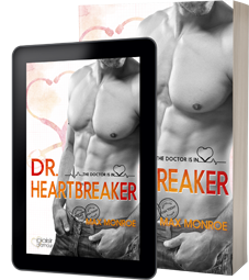 COM_BPUBLISHER__COVER Dr. Heartbreaker