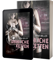 COM_BPUBLISHER__COVER Sinnliche Ketten