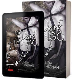 COM_BPUBLISHER__COVER Dark Tango